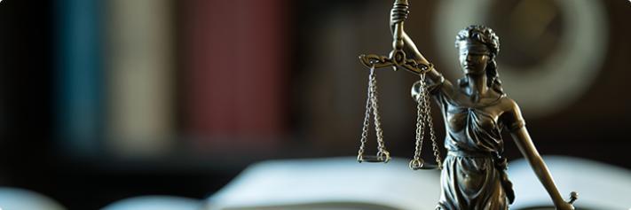 Avocat en droit bancaire à Caen - Maître Guillemard, Mondeville